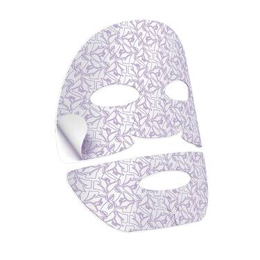 RENERGIE MULTI-ACTION MASK